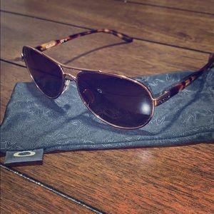 Oakley Women's Sunglasses Polarized